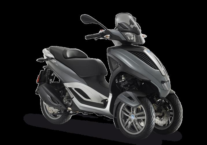 motor-bike-rentals-crete-mp3