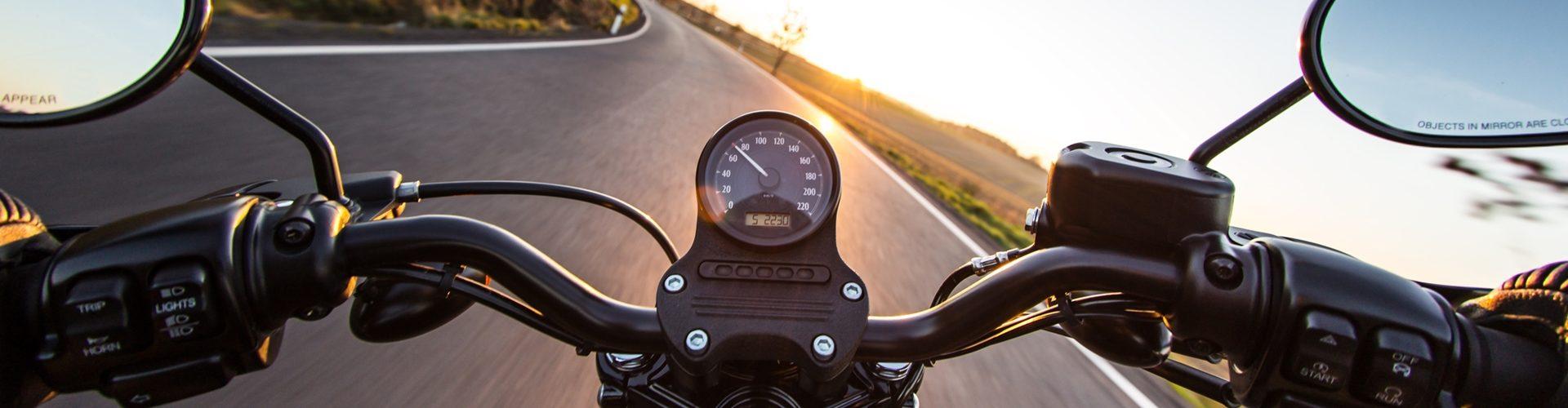 Moto Rental Crete